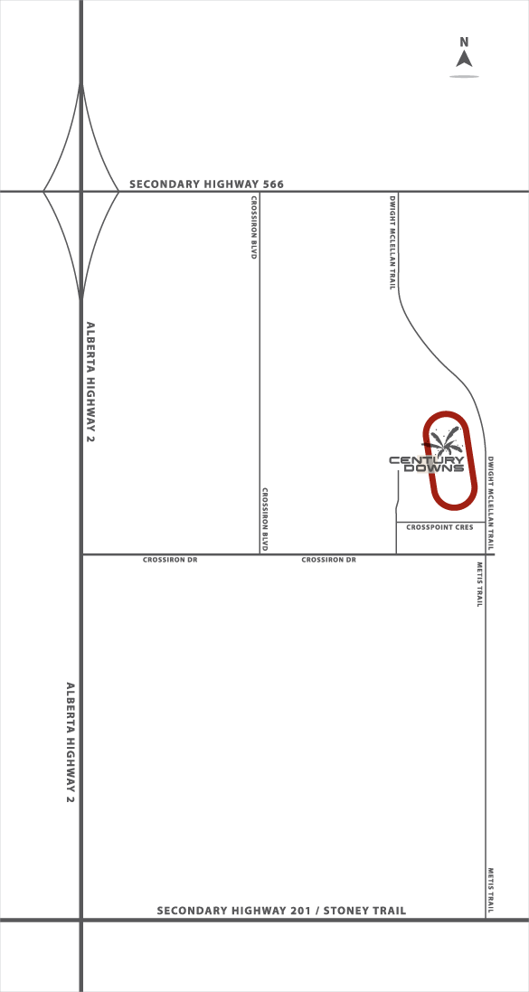 directions_map